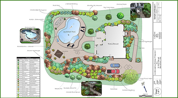 Landscaping Contractor In Mansfield Massachusetts Providing Landscaping Services To The Communities Of Foxborough Plainville Wrentham Sharon Norfolk Franklin Mansfield Norton Easton Attleboro And North Attleboro Massachusetts Collins